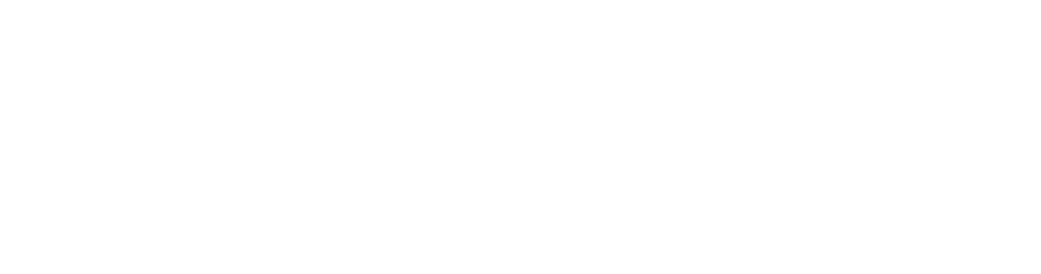 The Roskinski Quartett